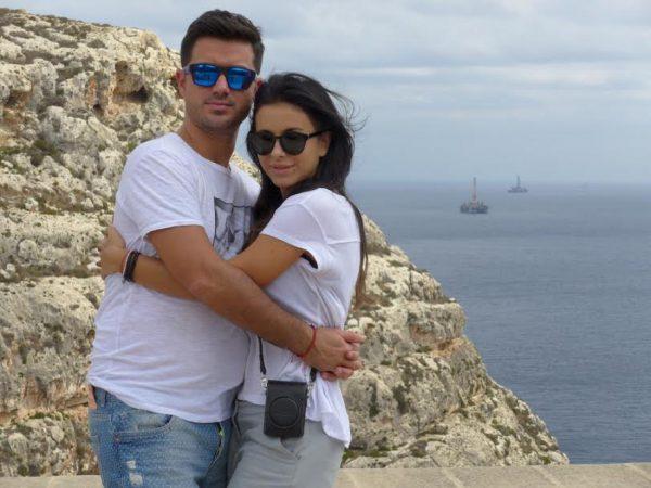 Ани Лорак и муж Мурат: последние новости, фото