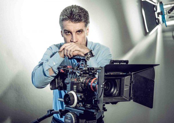 Алексей Пиманов: личная жизнь, дети