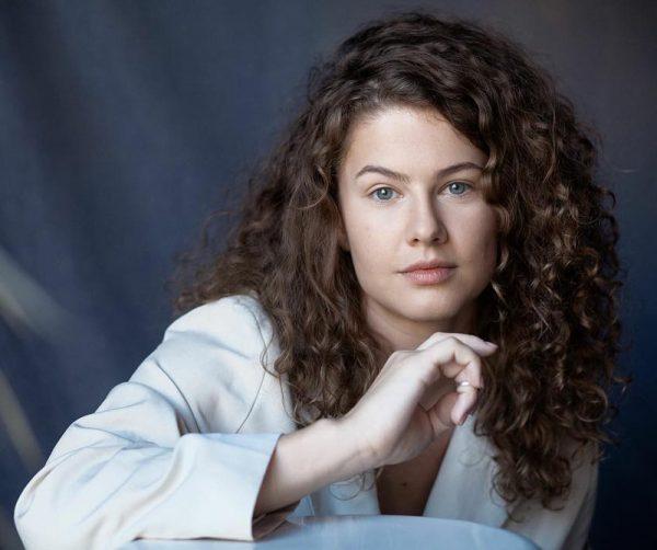 Дарья Легейда: биография, личная жизнь, последние новости 2018