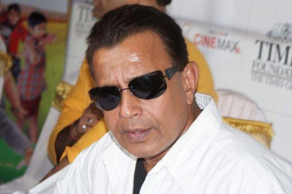 Митхун Чакраборти: биография индийского актера