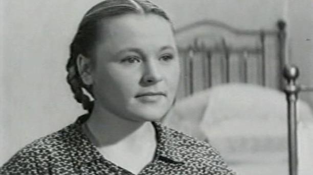 Раиса Рязанова: биография, фото