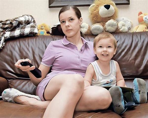 Екатерина шпица фото детей