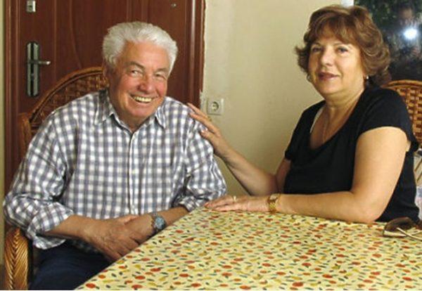 Умер Владимир Войнович: причина смерти, биография