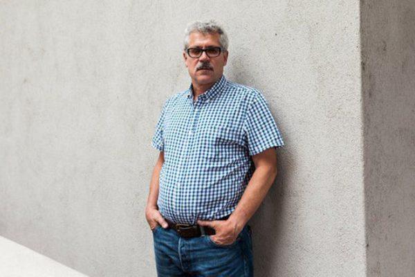 Григорий Родченков: биография, национальность