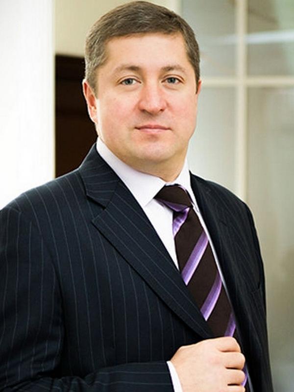 Иван Соловьев - муж Поклонской: биография, личная жизнь