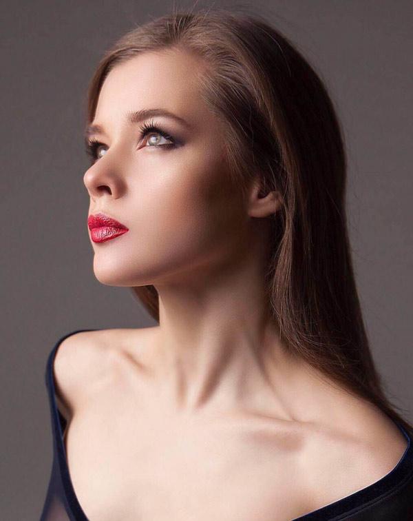 Екатерина Шпица: личная жизнь