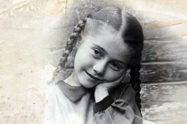 Актриса Ирина Мирошниченко: семья, муж, дети