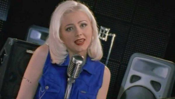 Натали - певица: личная жизнь, дети