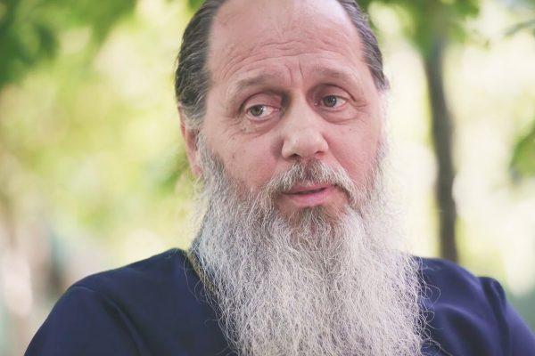 Где служит отец Владимир Головин после отлучения от сана: последние новости