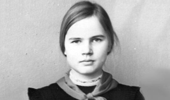 Татьяна Голикова: биография, личная жизнь, фото