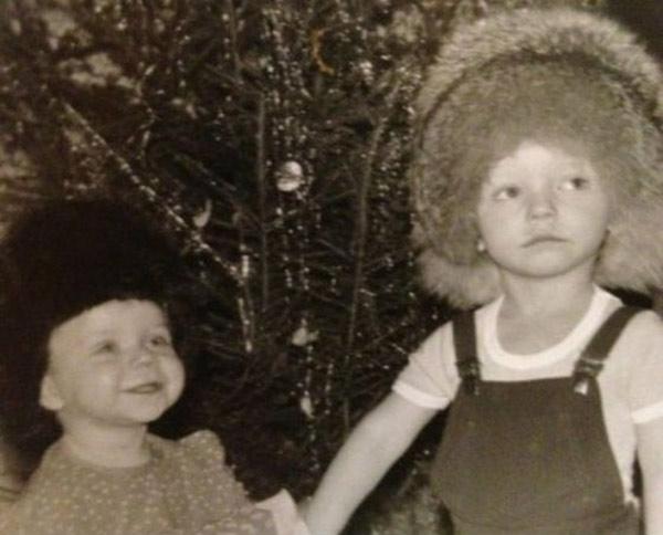 Бьянка: биография, личная жизнь