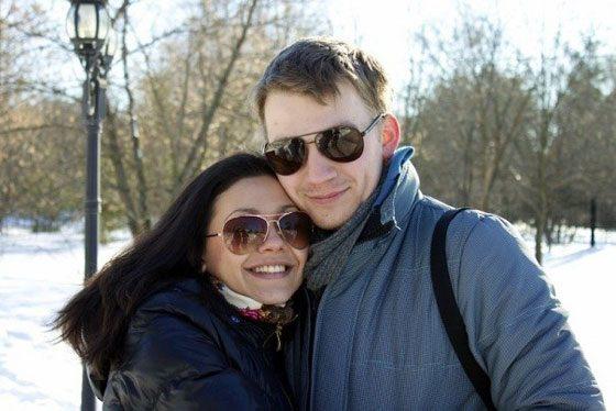 Алексей Демидов: личная жизнь, жена, дети