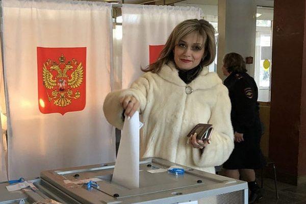 Кулаков Андрей: последние новости о подозреваемом в убийстве любовницы чиновнике