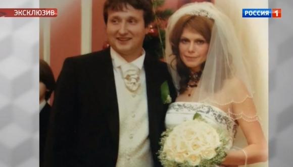 Актриса Мянник Регина: что случилось с мужем, последние новости