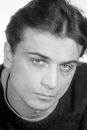 Александр Лазарев младший фото