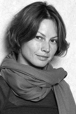 Алена Бабенко фото