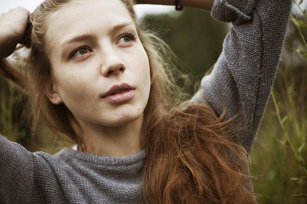 Валерия Федорович фото