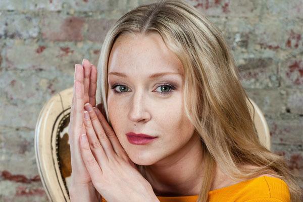 Ольга Медынич фото
