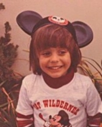 Джаред Лето в детстве фото