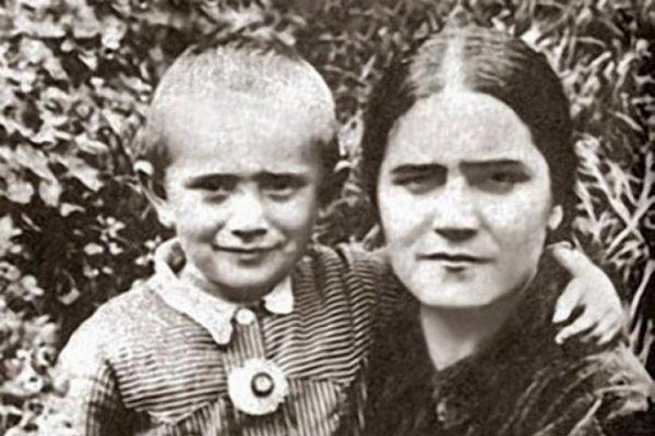 Армен Джигарханян: биография, личная жизнь