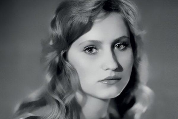 Ольга Прокофьева: личная жизнь