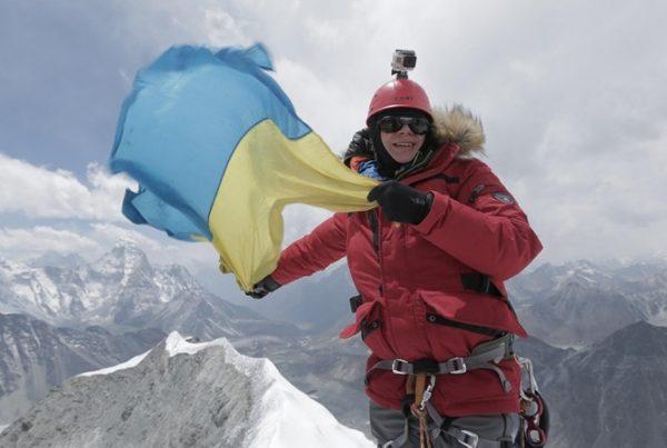 Дмитрий Комаров: личная жизнь, семья, дети