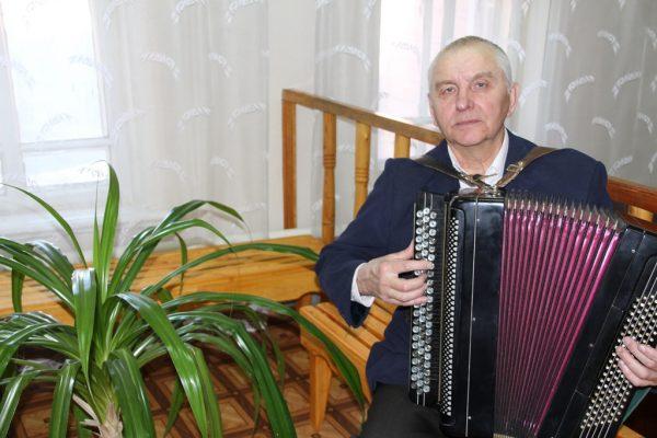 Татьяна Конюхова: биография, личная жизнь