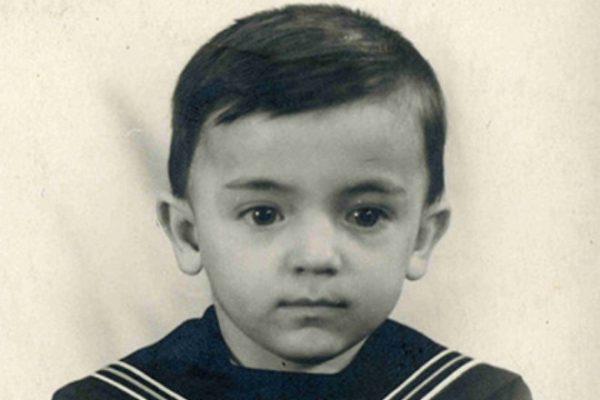 Боярский Михаил: биография, личная жизнь, национальность, дети
