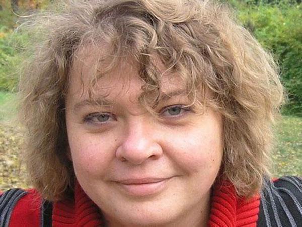 Александра Табакова: биография, личная жизнь