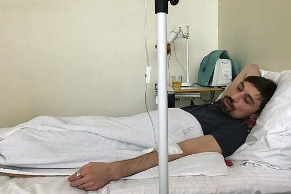 Смерть Димы Билана: последние новости