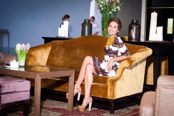 Дарья Жукова: личная жизнь, развод