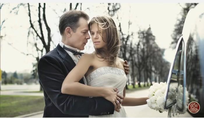 Вадим Казаченко: биография, личная жизнь, фото