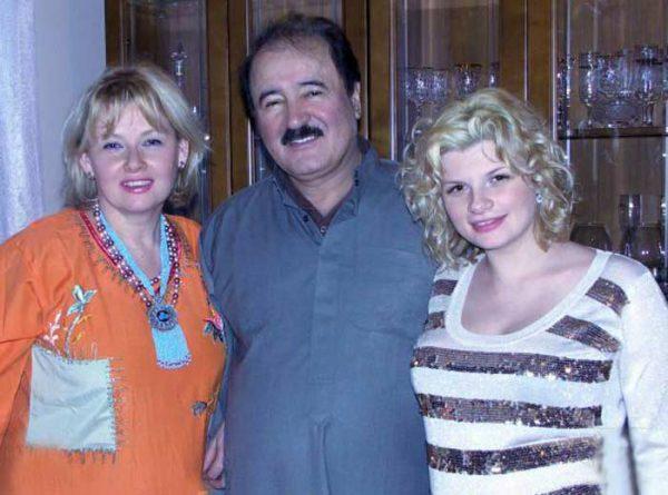 Тамара Акулова: личная жизнь и алкоголь