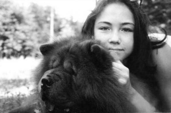 Ляйсан Утяшева: биография, личная жизнь, фото