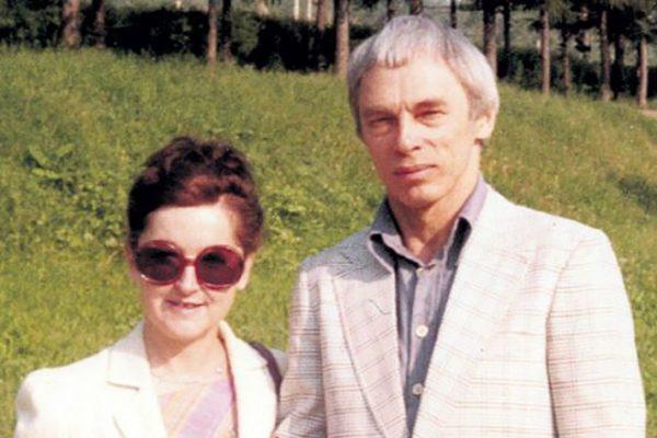 Александр Зацепин: биография