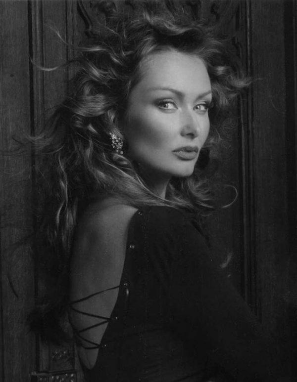 Елена Маликова: биография, фото