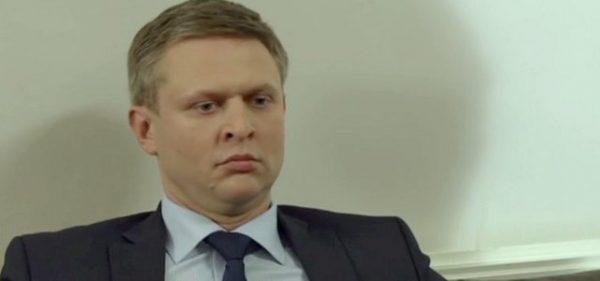 Андрей Гульнев - актер: личная жизнь, семья