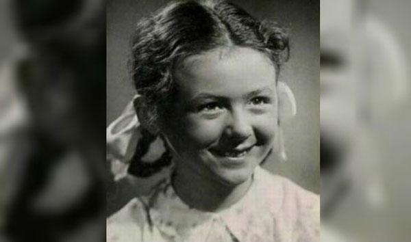 Наталья Селезнева: биография, личная жизнь