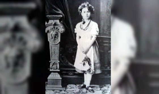 Матильда Кшесинская: биография, личная жизнь