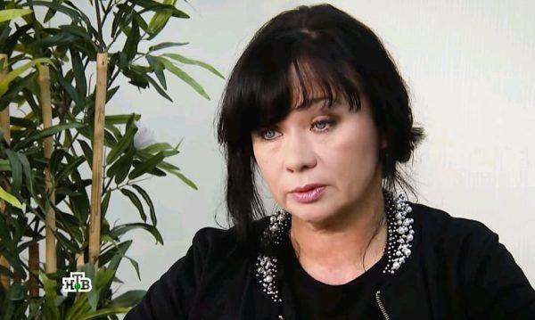 Элина Мазур: биография, личная жизнь